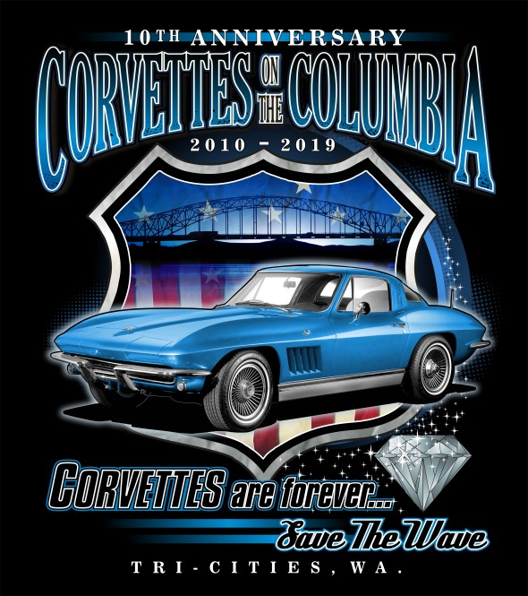 covettes-on-the-columbia-2019
